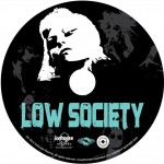 Low Society (USA)