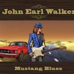 John Earl Walker (USA)