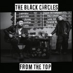The Black Circles (UK)