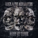 Virgil & The Accelerators (UK)