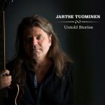 Jartse Tuominen (Finland)