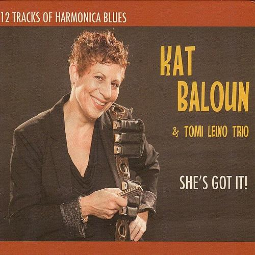 Kat-Baloun-Shes-Got-It