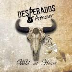 Desperados D'Amour (NL)