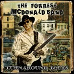 Forrest McDonald (USA)