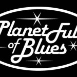 Planet Full Of Blues (USA)