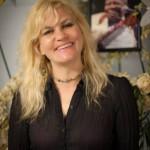 Christine Santelli (USA)