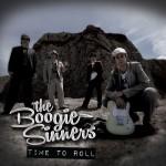 The Boogie Sinners (Greece)