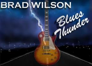 BluesThunderCover