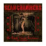 Sean Chambers (USA)