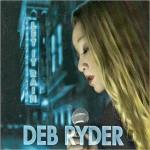 Deb Ryder (USA)