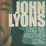 John Lyons (USA)