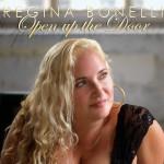 Regina Bonelli (USA)