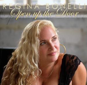 Regina Bonelli front