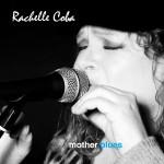 Rachelle Coba (USA)