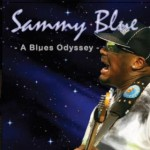 Sammy Blue (USA)