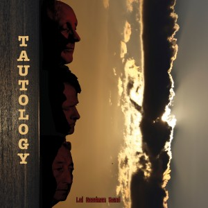 Tautology-CD-cover-1-300x300