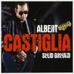 Albert Castiglia (USA)