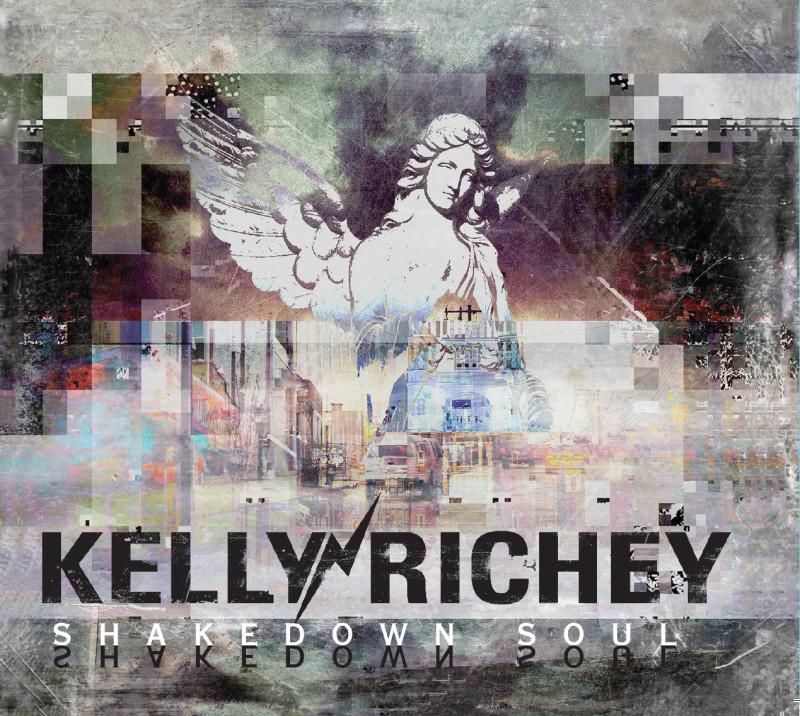 Shakedown-Soul-Cover-square-800x716