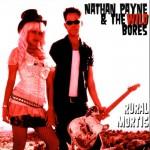 Nathan Payne (USA)