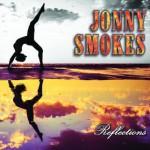 Jonny Smokes (USA)