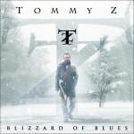 Tommy Z (USA)