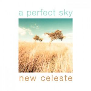 APerfectSky_NewCeleste_11
