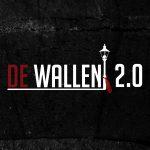 De Wallen (South Africa)