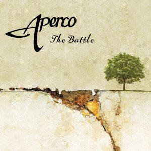 aperco-the-battle